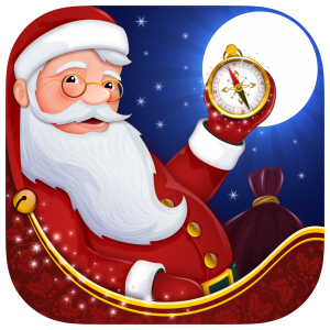 santatracker-icon
